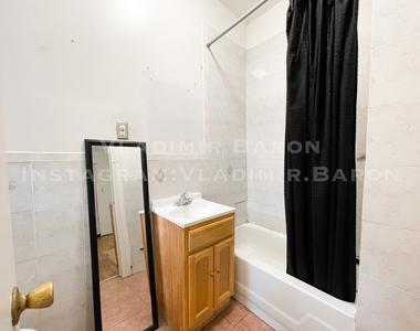 988 Bergen Street - Photo Thumbnail 3