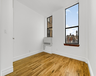 154 West 70th Street - Photo Thumbnail 1