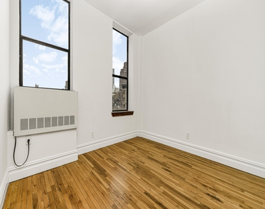 154 West 70th Street - Photo Thumbnail 0