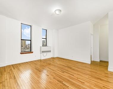 154 West 70th Street - Photo Thumbnail 7