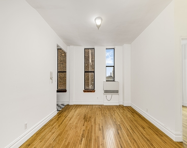 154 West 70th Street - Photo Thumbnail 5