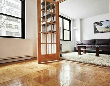 301 East 87th Street - Photo Thumbnail 3
