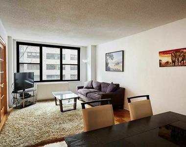 301 East 87th Street - Photo Thumbnail 1
