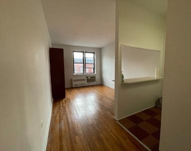 448 East 84th Street - Photo Thumbnail 2