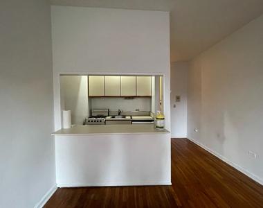 448 East 84th Street - Photo Thumbnail 3