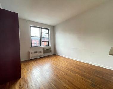 448 East 84th Street - Photo Thumbnail 1