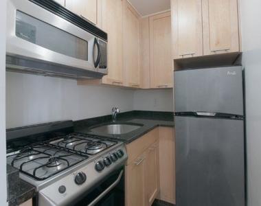 236 East 36th Street - Photo Thumbnail 1