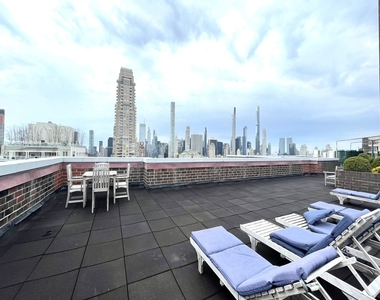 Copy of 200 East 72nd Street - Photo Thumbnail 4
