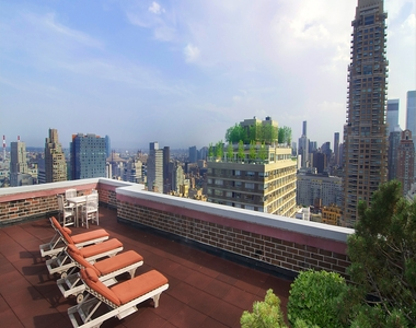Copy of 200 East 72nd Street - Photo Thumbnail 6