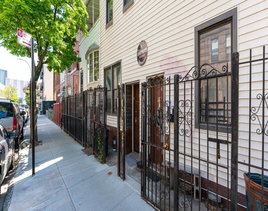 64 Jefferson Street - Photo Thumbnail 2