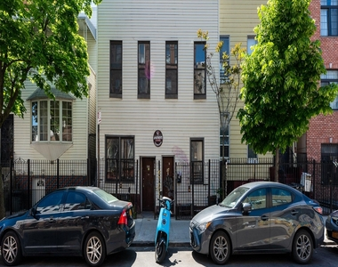 64 Jefferson Street - Photo Thumbnail 1