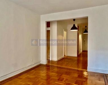 615 Fort Washington Avenue - Photo Thumbnail 5