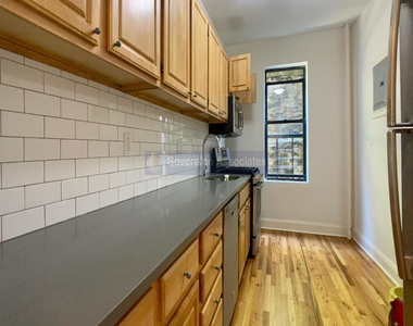 615 Fort Washington Avenue - Photo Thumbnail 6