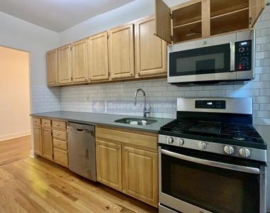 615 Fort Washington Avenue - Photo Thumbnail 7