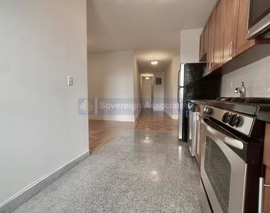 660 Fort Washington Avenue - Photo Thumbnail 6