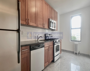 660 Fort Washington Avenue - Photo Thumbnail 5