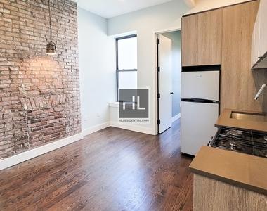 903 St Johns Place - Photo Thumbnail 0