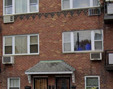 25-25 27th Street - Photo Thumbnail 8