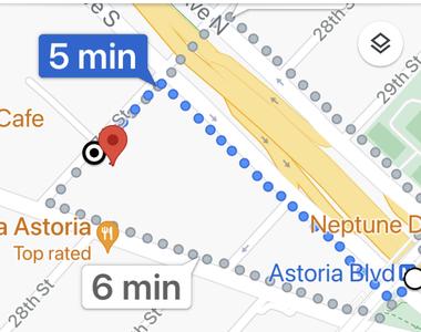 25-25 27th Street - Photo Thumbnail 9