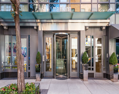 431 W 37th Street - Photo Thumbnail 1