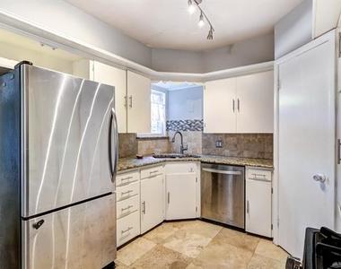 6129 Reiger Avenue - Photo Thumbnail 20