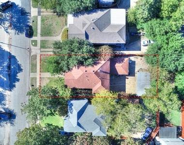 6129 Reiger Avenue - Photo Thumbnail 44