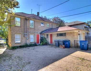 6129 Reiger Avenue - Photo Thumbnail 39