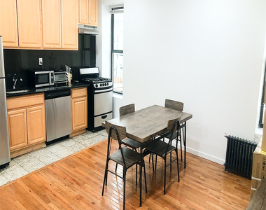 256 West 108th Street - Photo Thumbnail 0