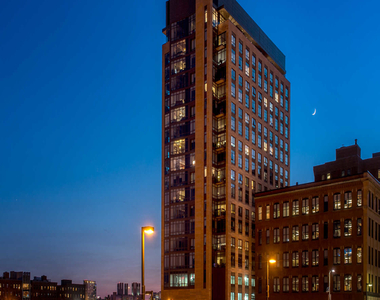 315 A Street - Photo Thumbnail 0