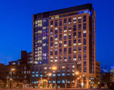 315 A Street - Photo Thumbnail 1