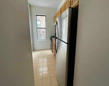 134 Haven Avenue - Photo Thumbnail 3