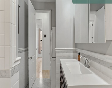 301 Saint Nicholas Avenue - Photo Thumbnail 18