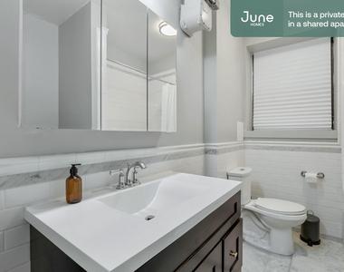 301 Saint Nicholas Avenue - Photo Thumbnail 16