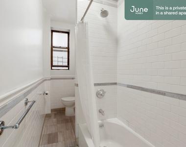 301 Saint Nicholas Avenue - Photo Thumbnail 15