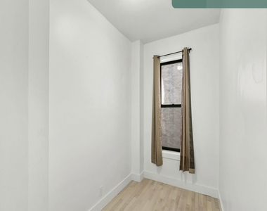 301 Saint Nicholas Avenue - Photo Thumbnail 0