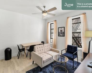 301 Saint Nicholas Avenue - Photo Thumbnail 12