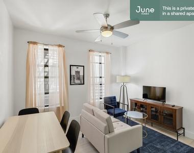 301 Saint Nicholas Avenue - Photo Thumbnail 11