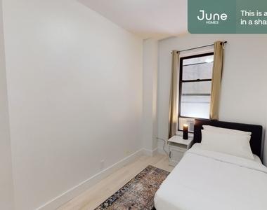 301 Saint Nicholas Avenue - Photo Thumbnail 5