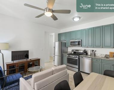 301 Saint Nicholas Avenue - Photo Thumbnail 10