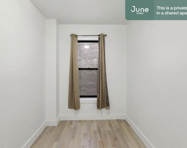 301 Saint Nicholas Avenue - Photo Thumbnail 1