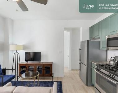 301 Saint Nicholas Avenue - Photo Thumbnail 14