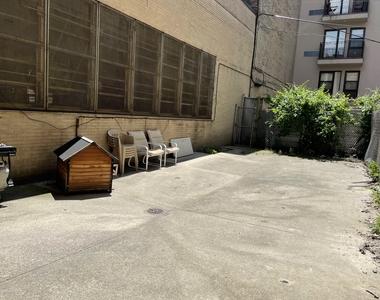 436 East 116th Street - Photo Thumbnail 1