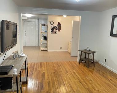 436 East 116th Street - Photo Thumbnail 5