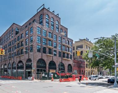 187 Kent Street - Photo Thumbnail 1