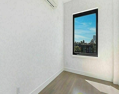125 Borinquen Place - Photo Thumbnail 3
