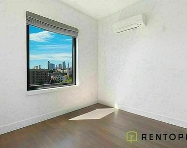125 Borinquen Place - Photo Thumbnail 2