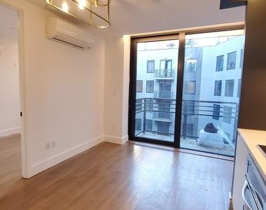 125 Borinquen Place - Photo Thumbnail 1