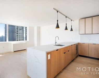 240 East 27th Street - Photo Thumbnail 1