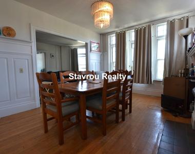 1676 Beacon St. - Photo Thumbnail 0