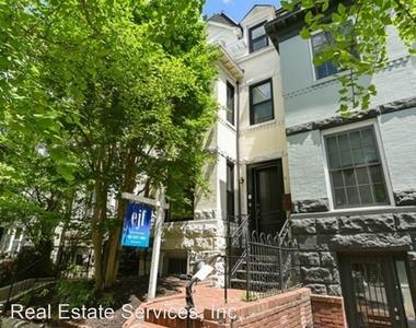 1307 22nd Street Nw - Photo Thumbnail 0